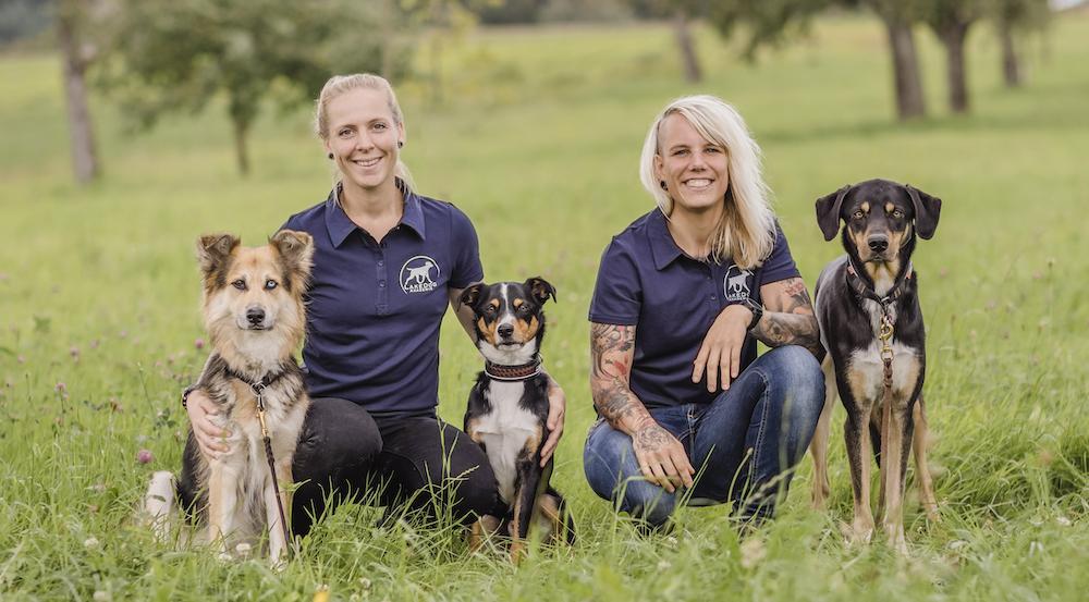Hundeschule Bodensee LakeDog Akademie