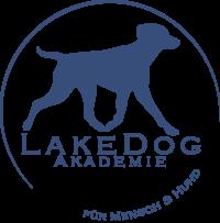 LakeDog Akademie - Hundeschule & Hundetrainer Ausbildung