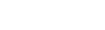 LakeDog Akademie Logo